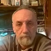 Александр, 67, г.Череповец