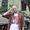 Anton, 32, Макіївка