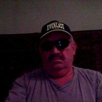 Нандо, 56 лет, Близнецы, Сочи