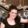 Ольга, 32, г.Магадан