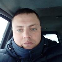 Иван, 36 лет, Близнецы, Иркутск