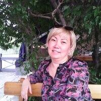 инга, 46 лет, Овен, Иркутск