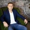 Артем, 34, г.Красноярск