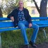 Геннадий С., 56, г.Емельяново