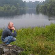 СЕРГЕЙ, 57, г.Северск