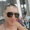 Андрей, 33, г.Бодайбо