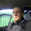 александр, 58, г.Саргатское