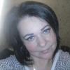 Елена, 40, г.Темиртау
