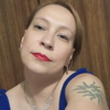 Анюточка, 37, г.Саранск