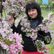 Мария, 30 лет, Стрелец