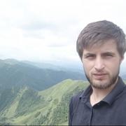 ТИМУР, 30, г.Махачкала