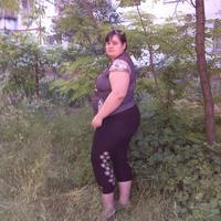 Виктория, 28 лет, Овен, Дорохово