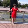 ЕЛЕНА, 47, г.Мотыгино