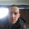 Maksim, 35, Beryozovsky