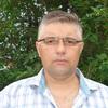марьян, 29, г.Тула