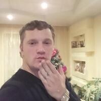 Игорь, 45 лет, Козерог, Калуга