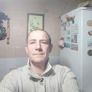 Андрей 40 Павлоград