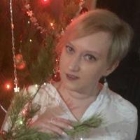 Алена, 31 год, Стрелец, Саратов
