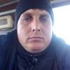 Дмитрий, 30, г.Когалым (Тюменская обл.)