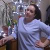 Татьяна, 40, г.Минеральные Воды