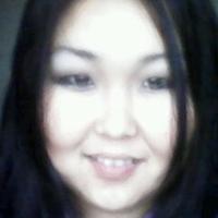 Nika, 33 года, Дева, Черский