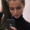 Kristina, 26, Luga