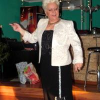 ЗОЯ ИВАНОВНА, 63 года, Козерог, Балашиха