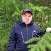 Александр, 29, г.Катайск
