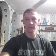 Алессандр, 30, г.Бобров
