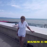 Надежда, 59 лет, Рак, Альметьевск