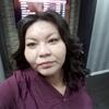 Мадина, 39, г.Астана