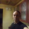 Владимир, 42, г.Краснослободск