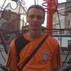 Dmitriy, 43, Beryozovsky