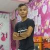 DJ NababaN, 24, г.Джакарта