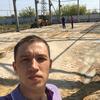 Руслан, 30, г.Ясногорск