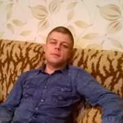 Владимир, 37, г.Каменка