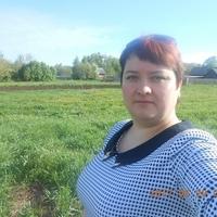 жанна, 40 лет, Лев, Киров