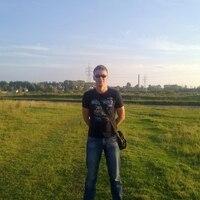 Евгений, 36 лет, Козерог, Березники