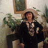 Василя, 60, г.Миньяр