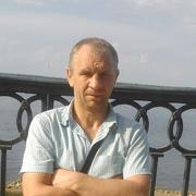 Николай 45 Березники