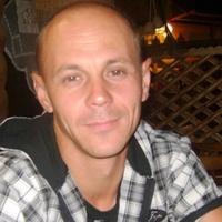 Rusik, 47 лет, Рак, Москва