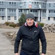 Мага Магамедов 27 Ивантеевка