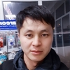 Nurs, 20, г.Бишкек
