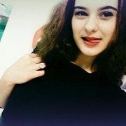 Екатерина, 22, г.Приморско-Ахтарск