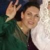 Светлана, 45, г.Донецк