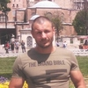 Sergey, 41, г.Анталья