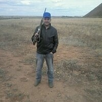Серёга, 36 лет, Стрелец, Лисаковск