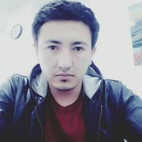 Sardor, 29 лет, Рыбы, Ташкент