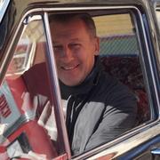 СЕРГЕЙ, 61, г.Волковыск