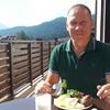 Андрей, 52, г.Полевской
